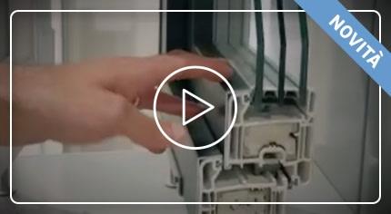 Videoguide: finestre
