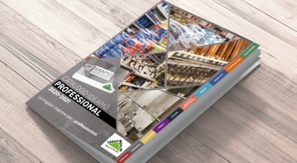 Catalogo tecnico 2020