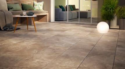 Catalogo showroom pavimenti e rivestimenti