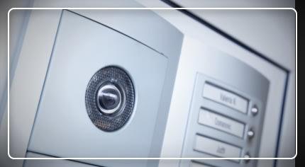 Videocitofoni: la scelta facile