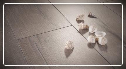 Parquet, pavimenti laminati, pvc: la scelta facile