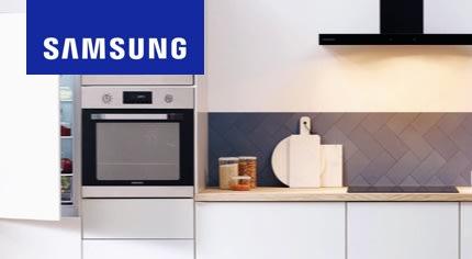 Speciale prodotti Samsung