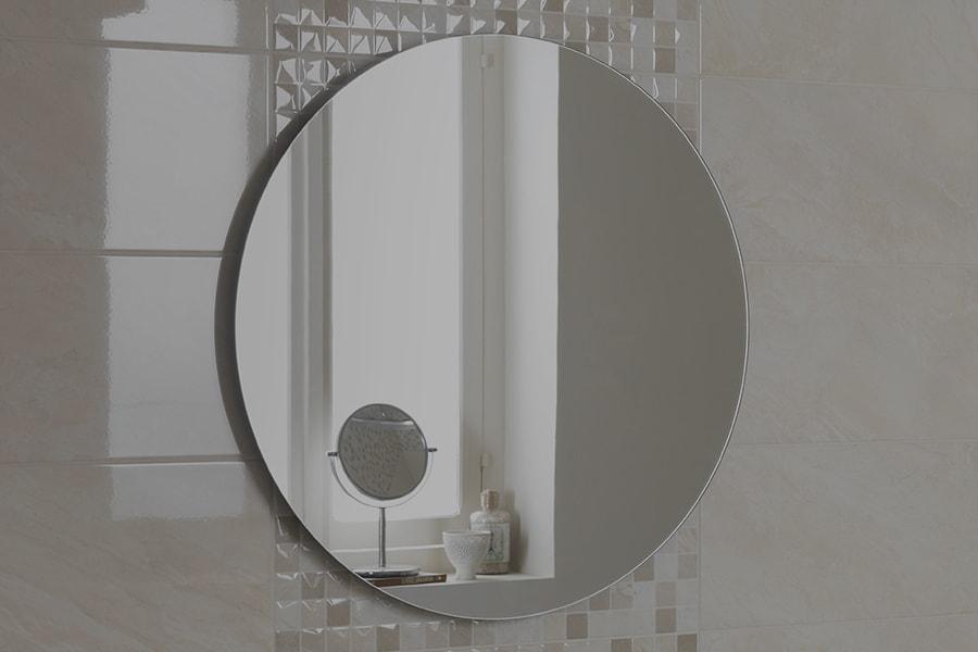 Illuminazione Specchio Bagno Leroy Merlin.Come Scegliere Lo Specchio Bagno Guida Leroy Merlin