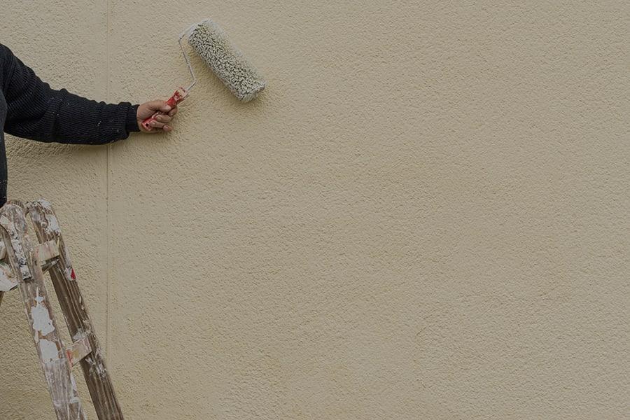 Pittura Murale Per Esterni Guida Alla Scelta Leroy Merlin