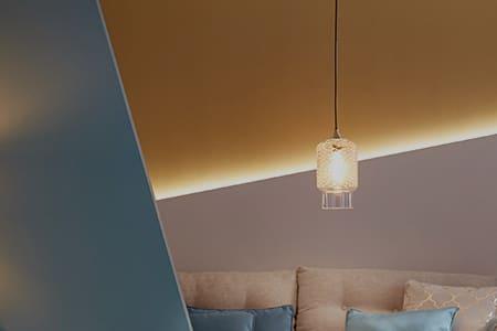 Colore pareti e pitture quali scegliere | Leroy Merlin