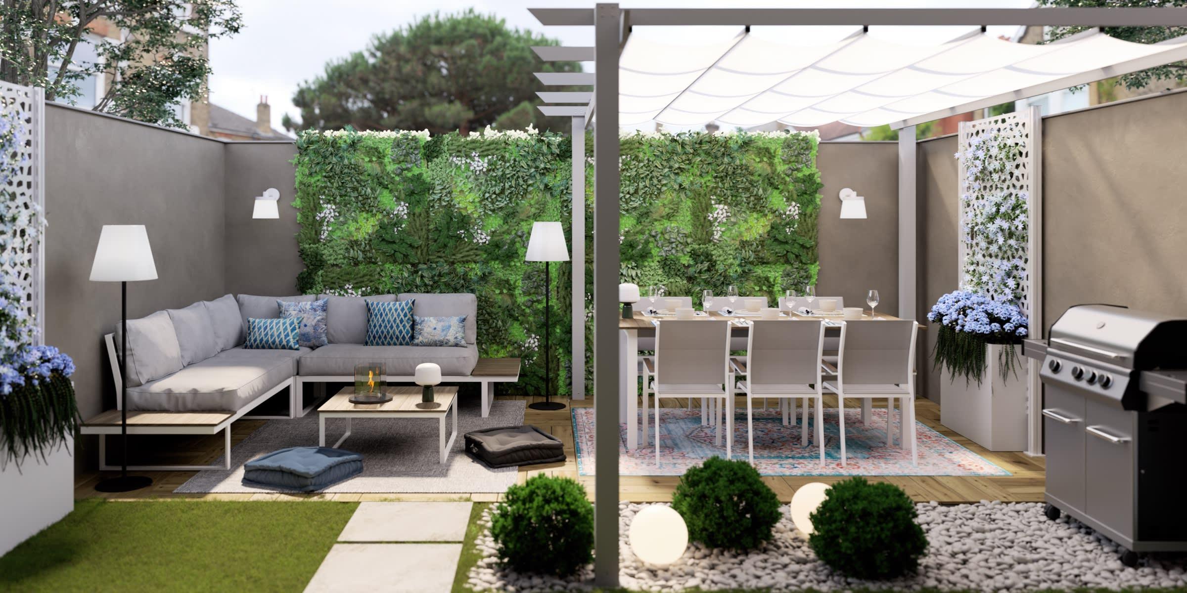 idee-giardino-piccolo-moderno