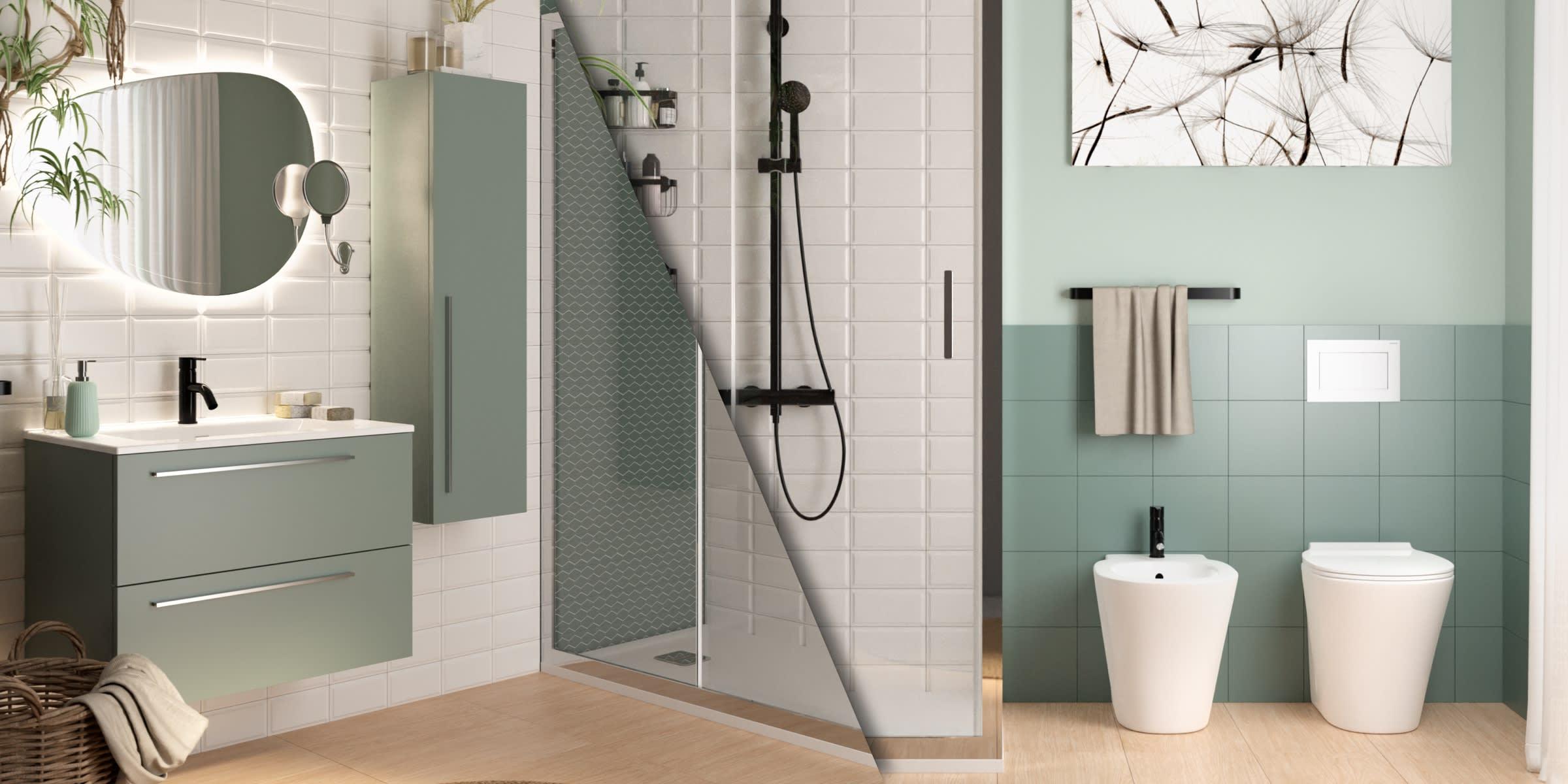 rinnovare-bagno-senza-togliere-le-piastrelle