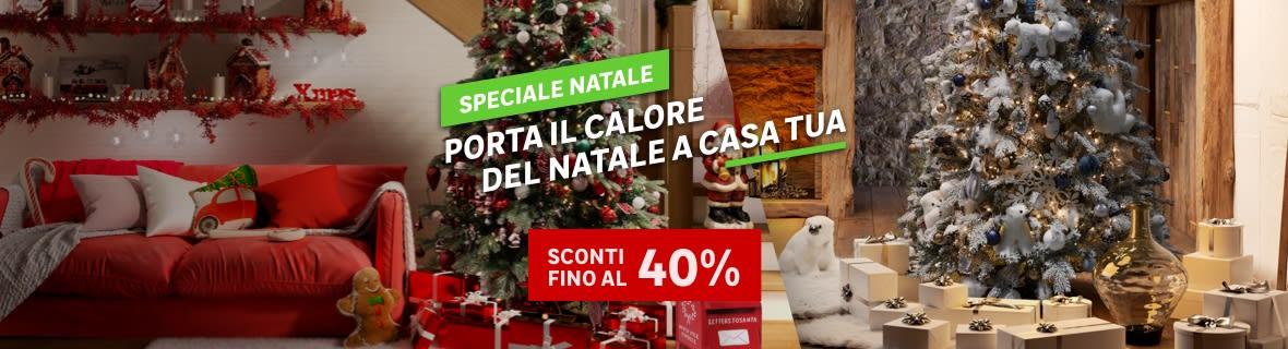 Opecom - Speciale Natale 2020