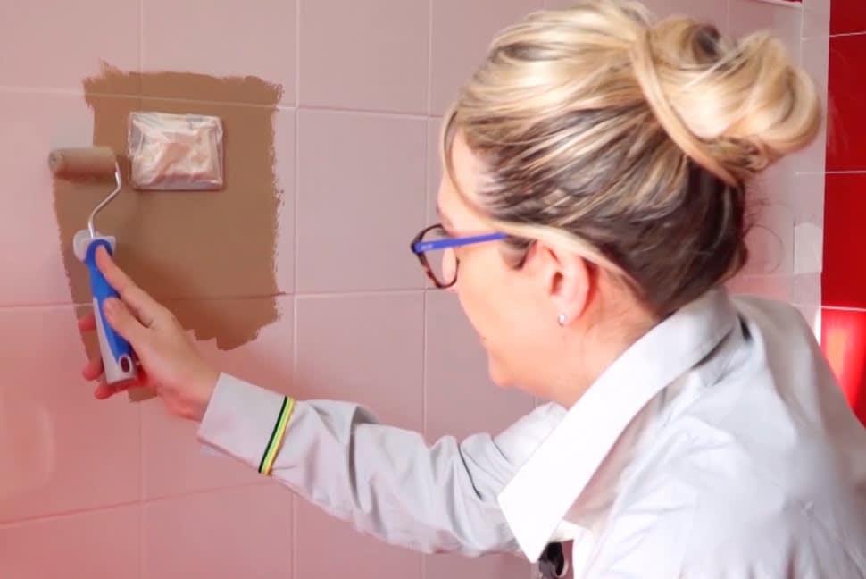 rinnovare-piastrelle-e-piatto-doccia