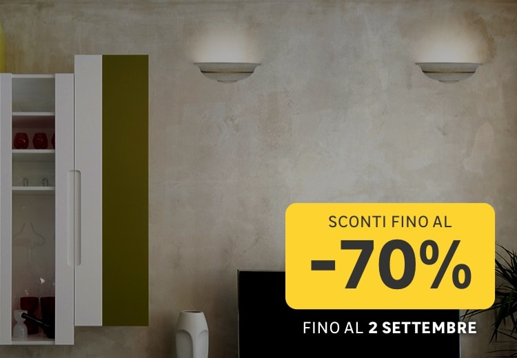 Smaltimento Decorazione