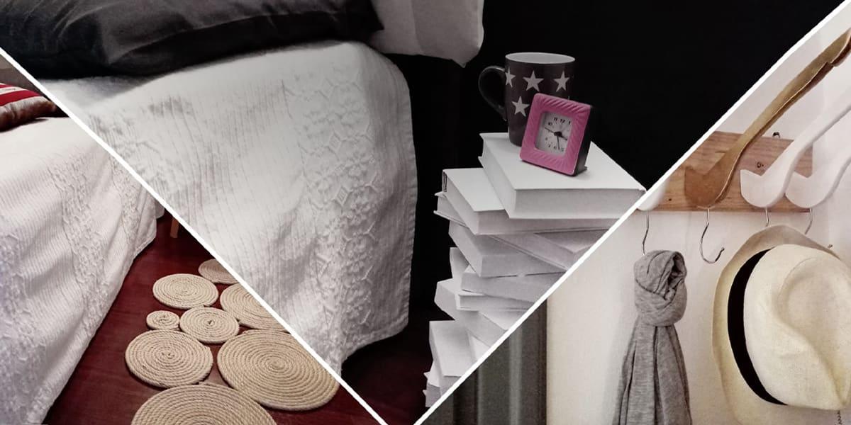 tre-idee-per-la-camera-da-letto_1200x600