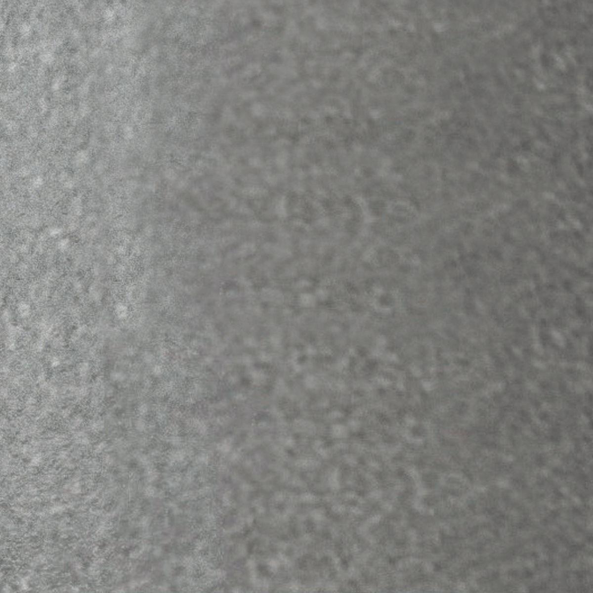 Pittura Effetto Legno Leroy Merlin Top Come Applicare La Pittura
