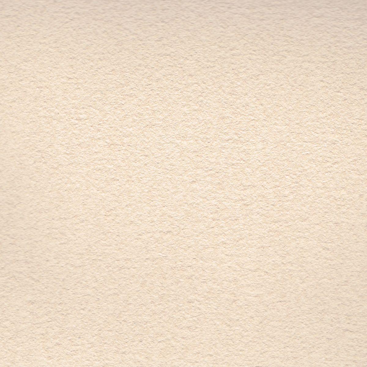 Vernice magnetica leroy merlin interesting inspiration for Pittura con brillantini leroy merlin