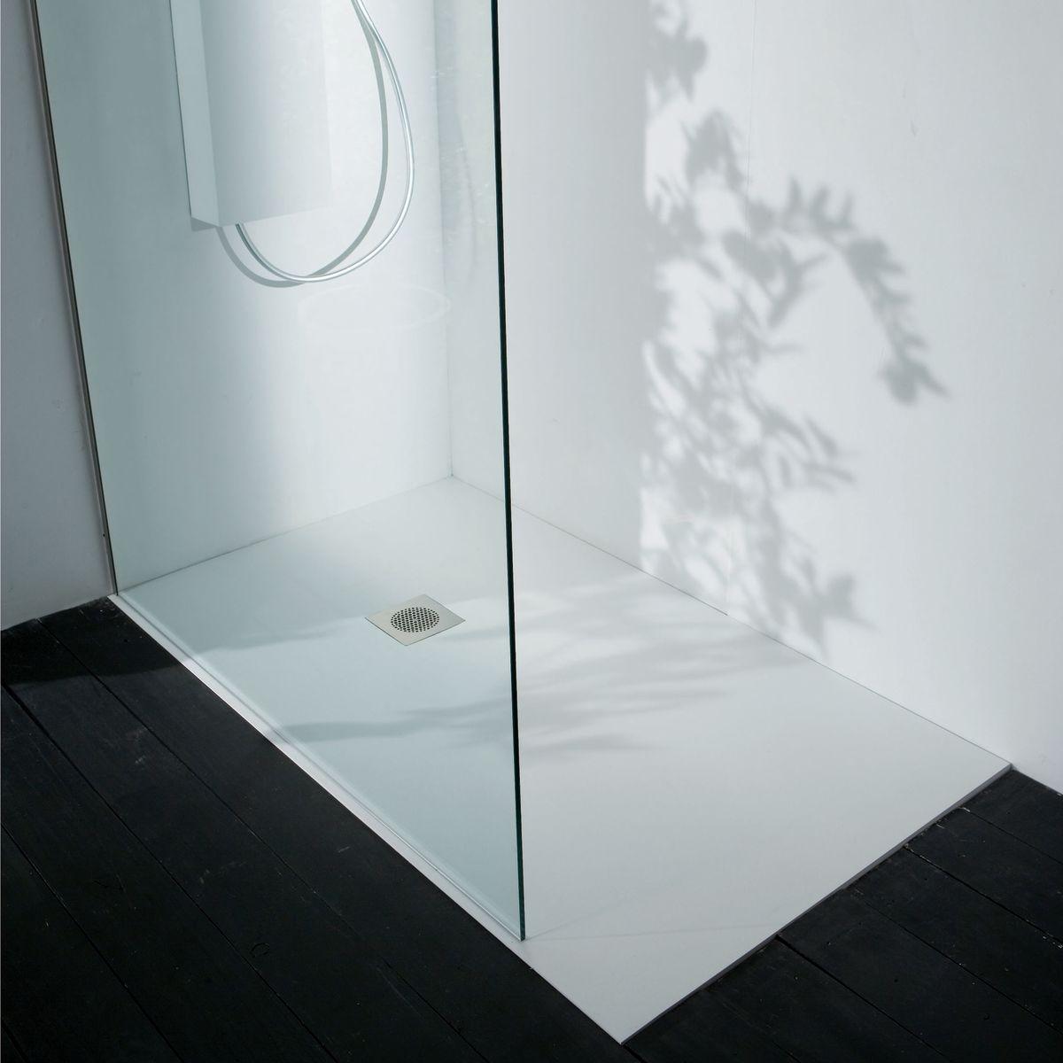 Design » Listelli Decorativi Per Bagno - Galleria Foto delle ...