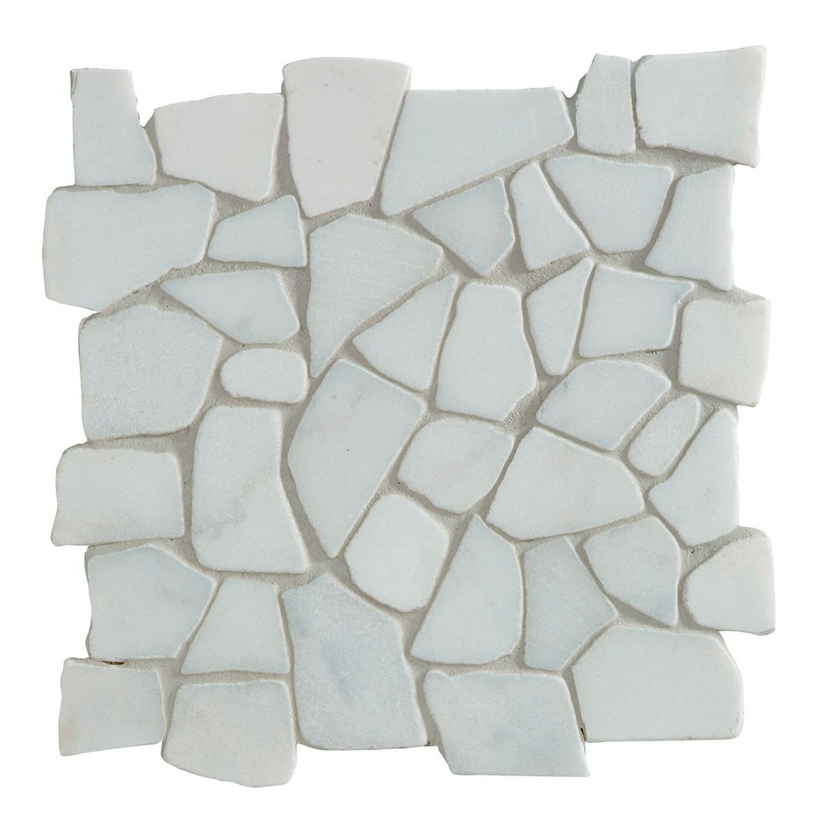 Stunning piastrelle per cucina leroy merlin ideas ideas - Leroy merlin offerte piastrelle ...
