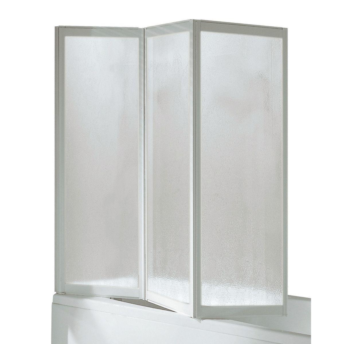 porte in vetro leroy merlin porte per interni with porte. Black Bedroom Furniture Sets. Home Design Ideas