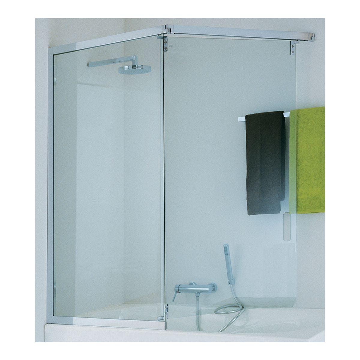 Pareti vasca: prezzi e offerte online per pareti vasca 2