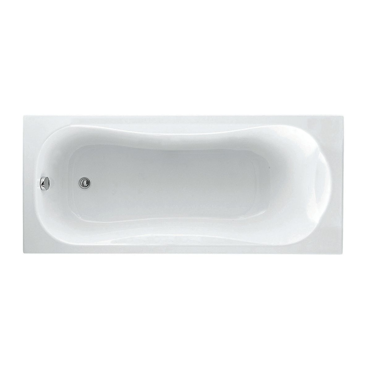 Vasche Da Bagno Piccole In Vetroresina.Verniciare Vasca Da Bagno In Vetroresina Latest Per Rb Vasche Da