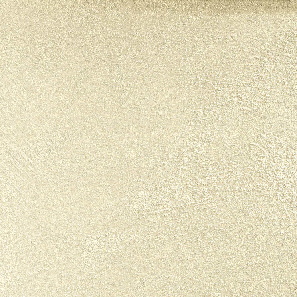 Colore bianco perla per pareti awesome mobili bagno con for Pareti bianco perla