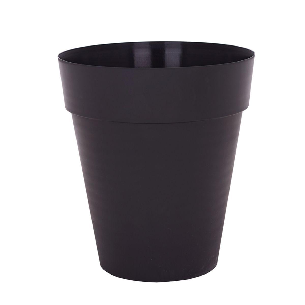 Vasi per piante da interno moderni cool per diventare for Vasi decorativi da interno