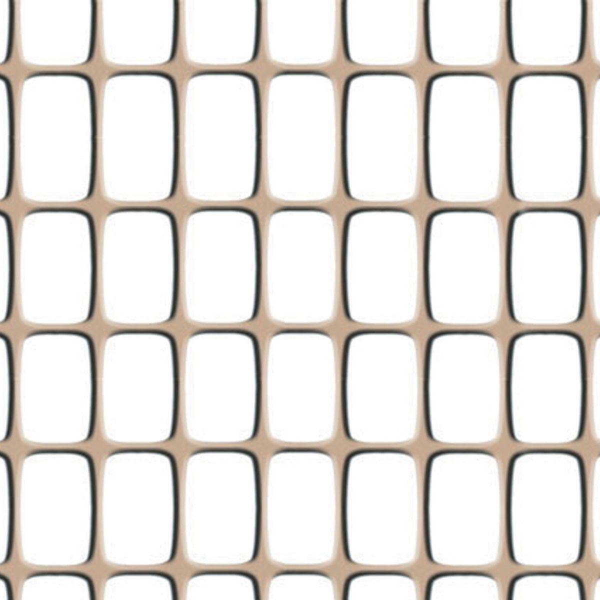 Rete da massetto in acciaio L 200 x H 100 cm: prezzi e offerte online