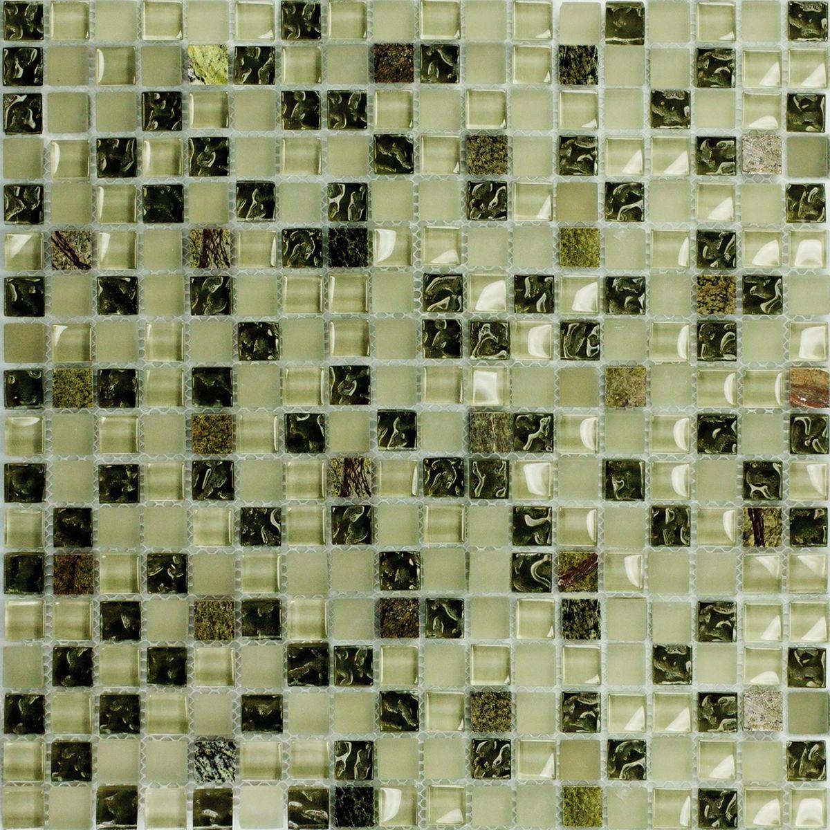 mattonelle a mosaico per bagno onix ceramica per bagno effetto marmo with mattonelle a mosaico. Black Bedroom Furniture Sets. Home Design Ideas
