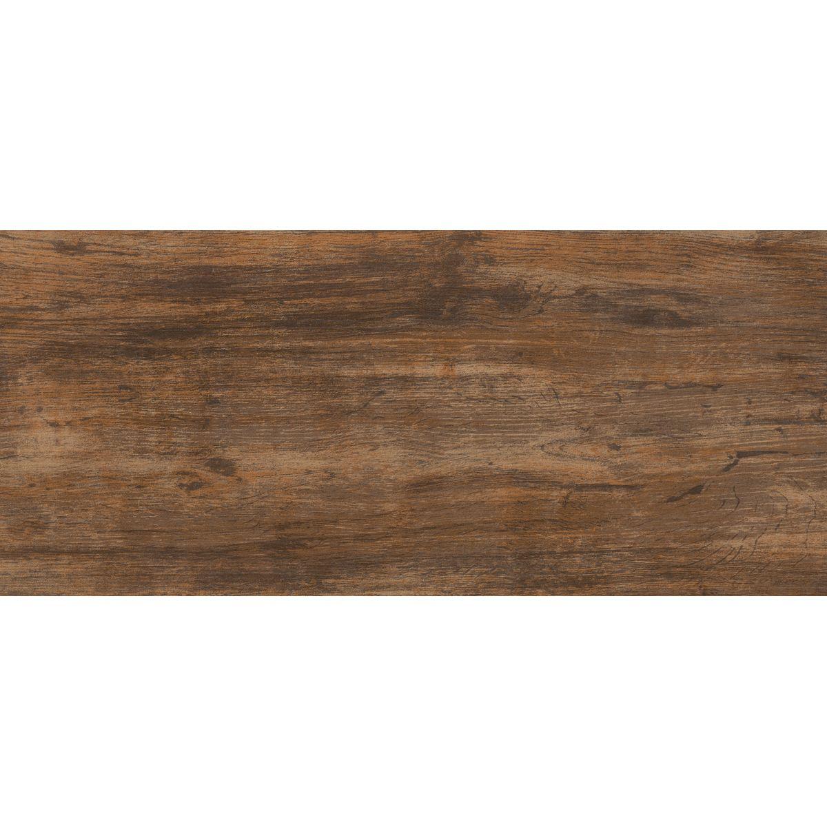 Gres laminato prezzi tavolo da pranzo moderno in gres in for Finto parquet leroy merlin