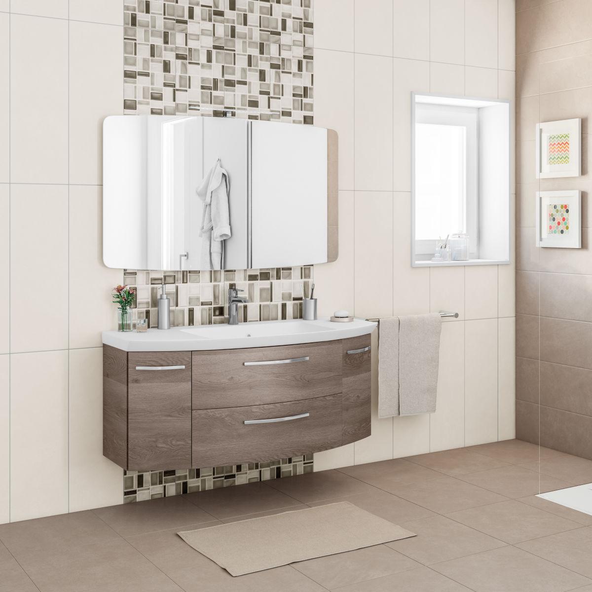 Mobili bagno leroy merlin prezzi elegant bagno piccoli mobili per bagno with mobili bagno leroy - Offerte mobili bagno leroy merlin ...