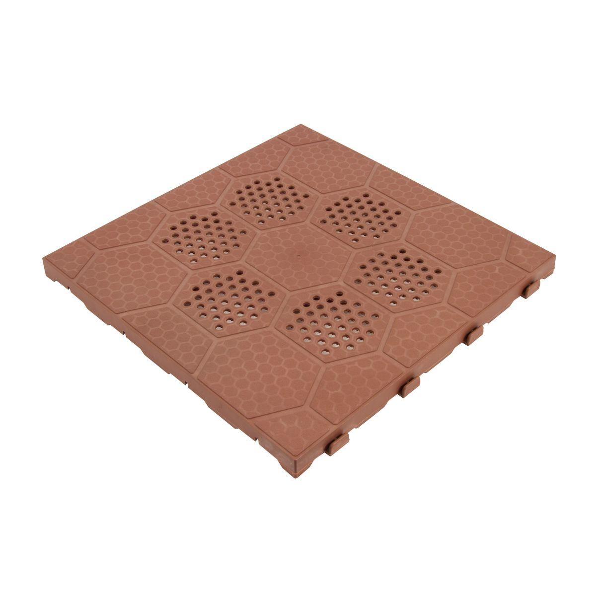 Pavimenti in legno, legno composito e plastica: prezzi e offerte ...