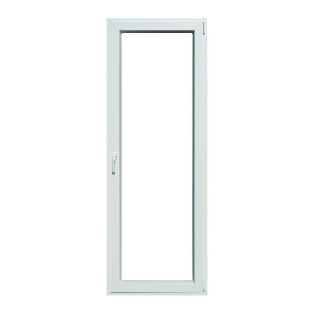 Porte in pvc per esterni prezzi with porte in pvc per esterni prezzi fabulous tende di - Leroy merlin finestre pvc ...
