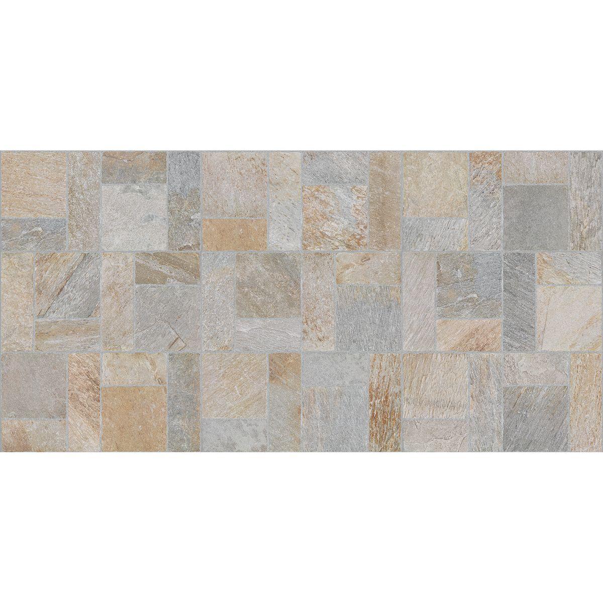Pavimenti per interni prezzi pavimento in resina with for Gres porcellanato effetto legno leroy merlin