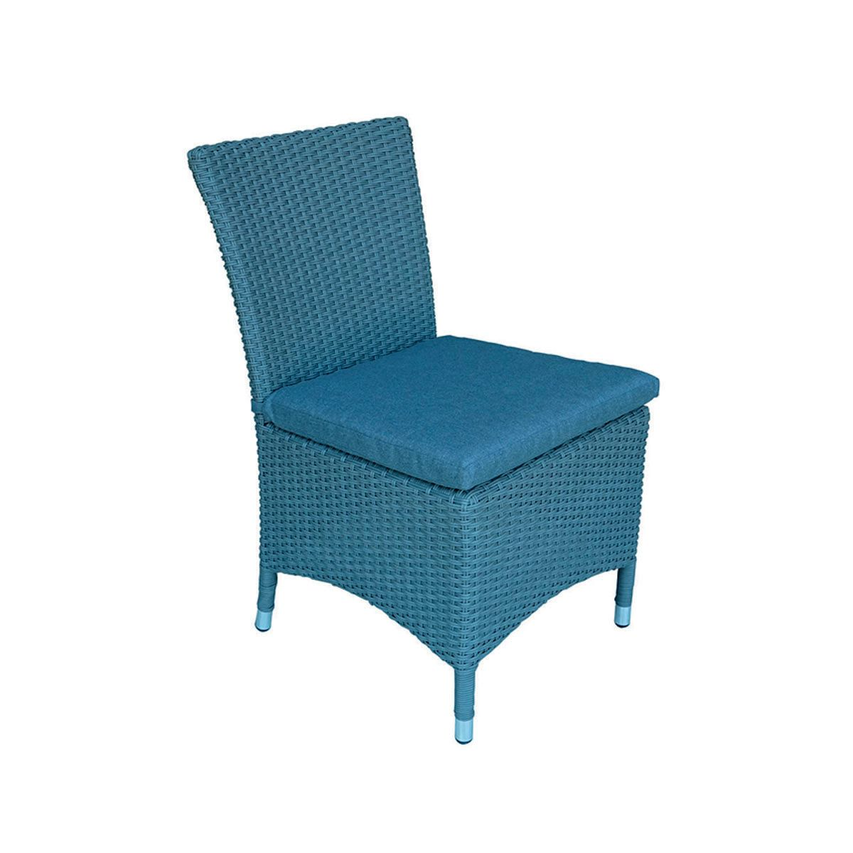 Best poltrone per esterno photos for Leroy merlin sedie esterno