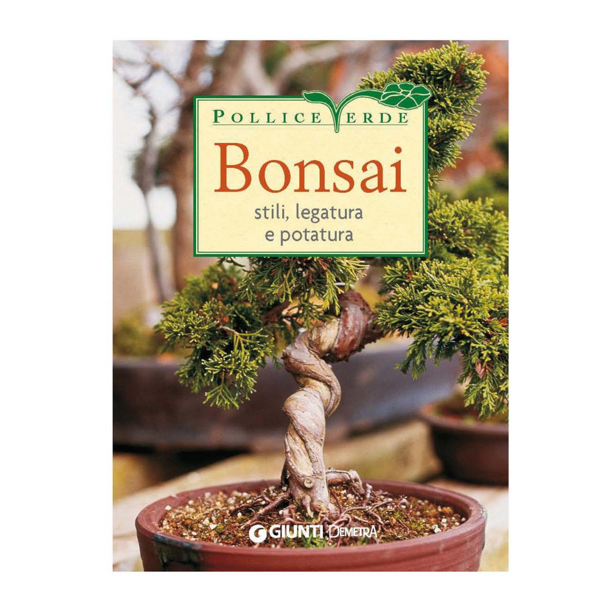Libri di giardinaggio: prezzi e offerte online per libri di giardinaggio