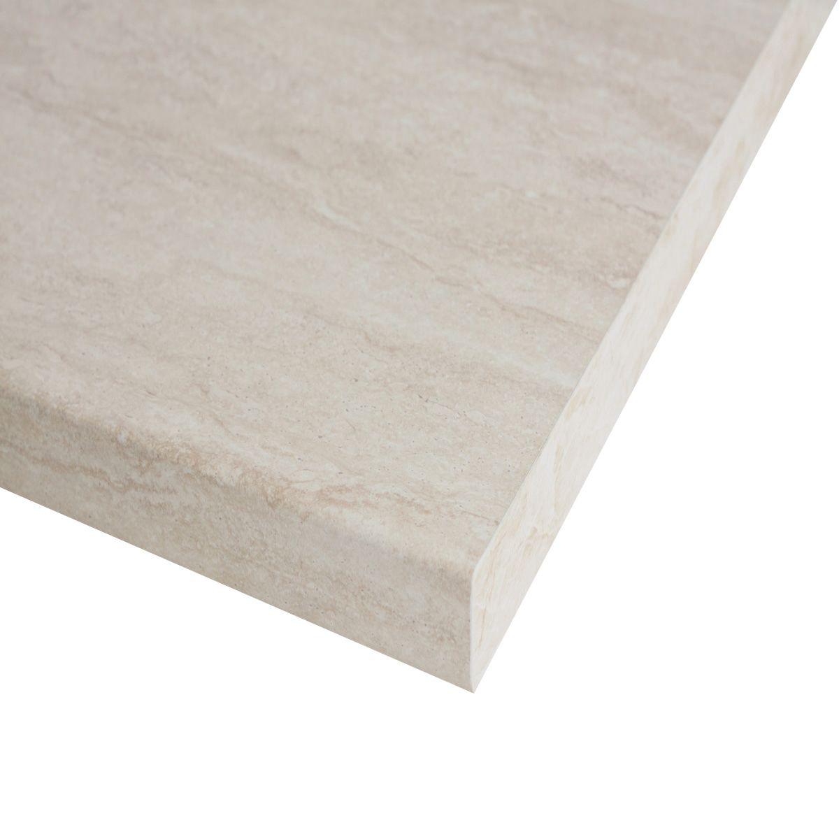 Marmo sintetico per cucine piano di cucina in marmo - Top marmo cucina prezzi ...