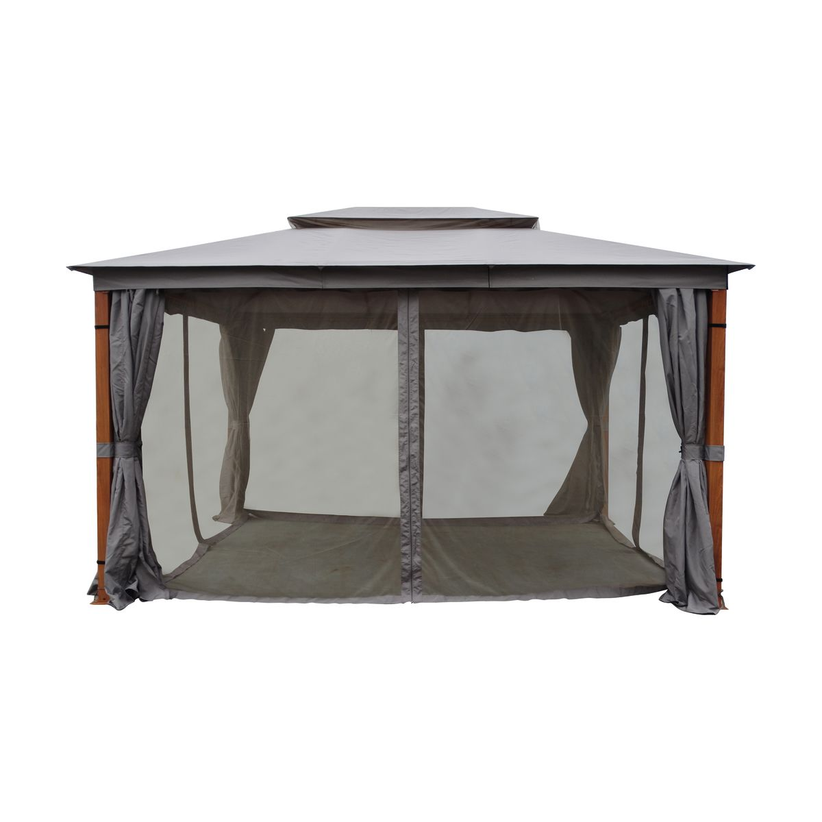 gazebo in ferro leroy merlin gazebo leroy merlin gazebo leroy merlin gazebo leroy merlin u u. Black Bedroom Furniture Sets. Home Design Ideas