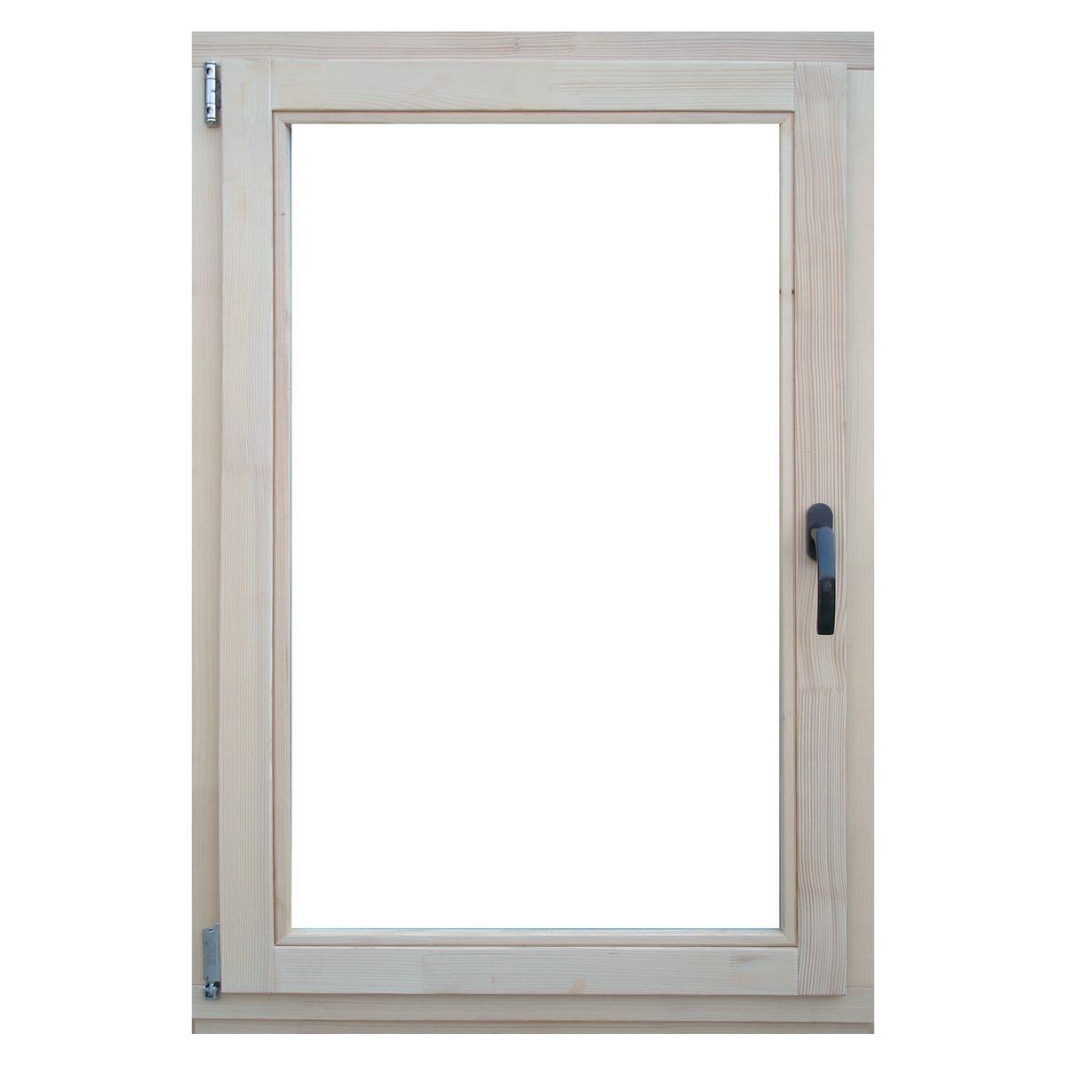 Finestre in alluminio leroy merlin finestre in pvc leroy - Leroy merlin finestre pvc ...