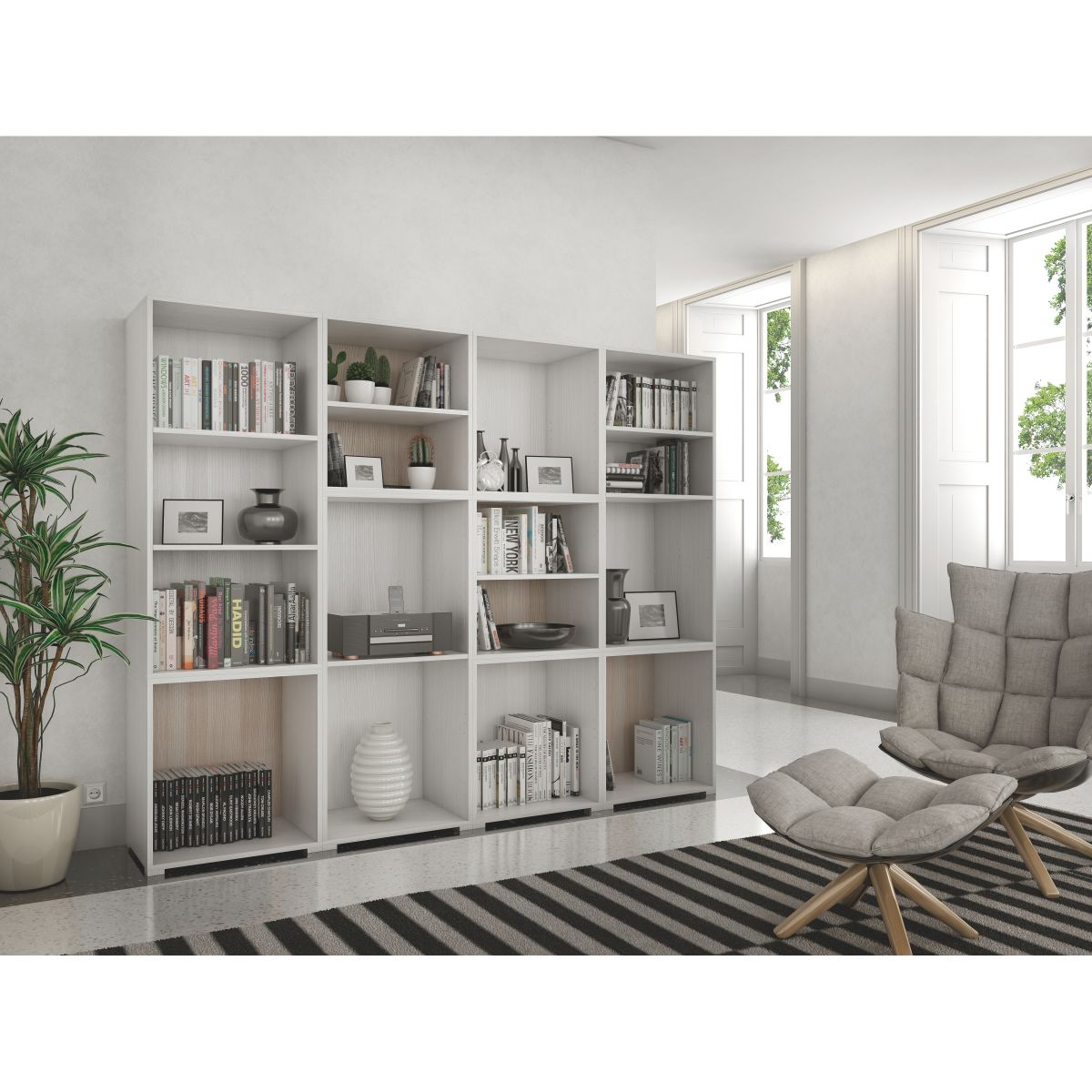 offerte giardino leroy merlin casetta giardino leroy. Black Bedroom Furniture Sets. Home Design Ideas