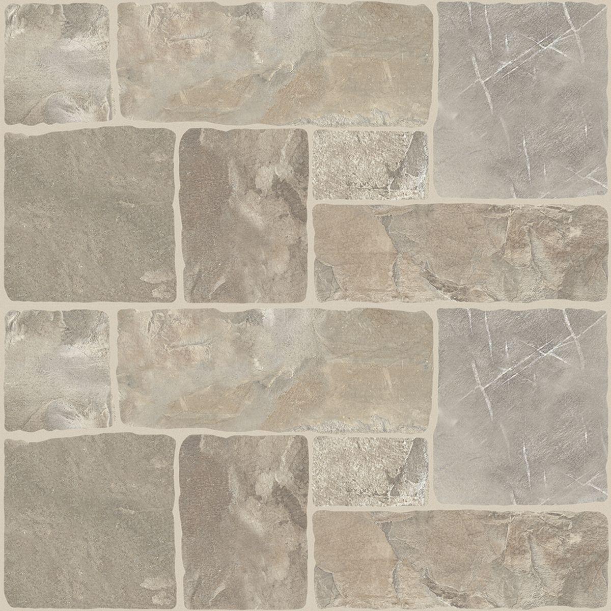 Pannelli in legno per pareti interne pannelli decorativi - Pannelli decorativi per pareti interne leroy merlin ...