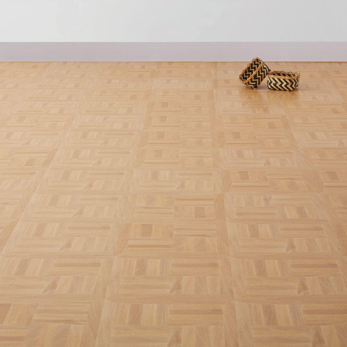 Pavimento vinilico opinioni trendy vendita click design - Piastrelle finto legno costo ...