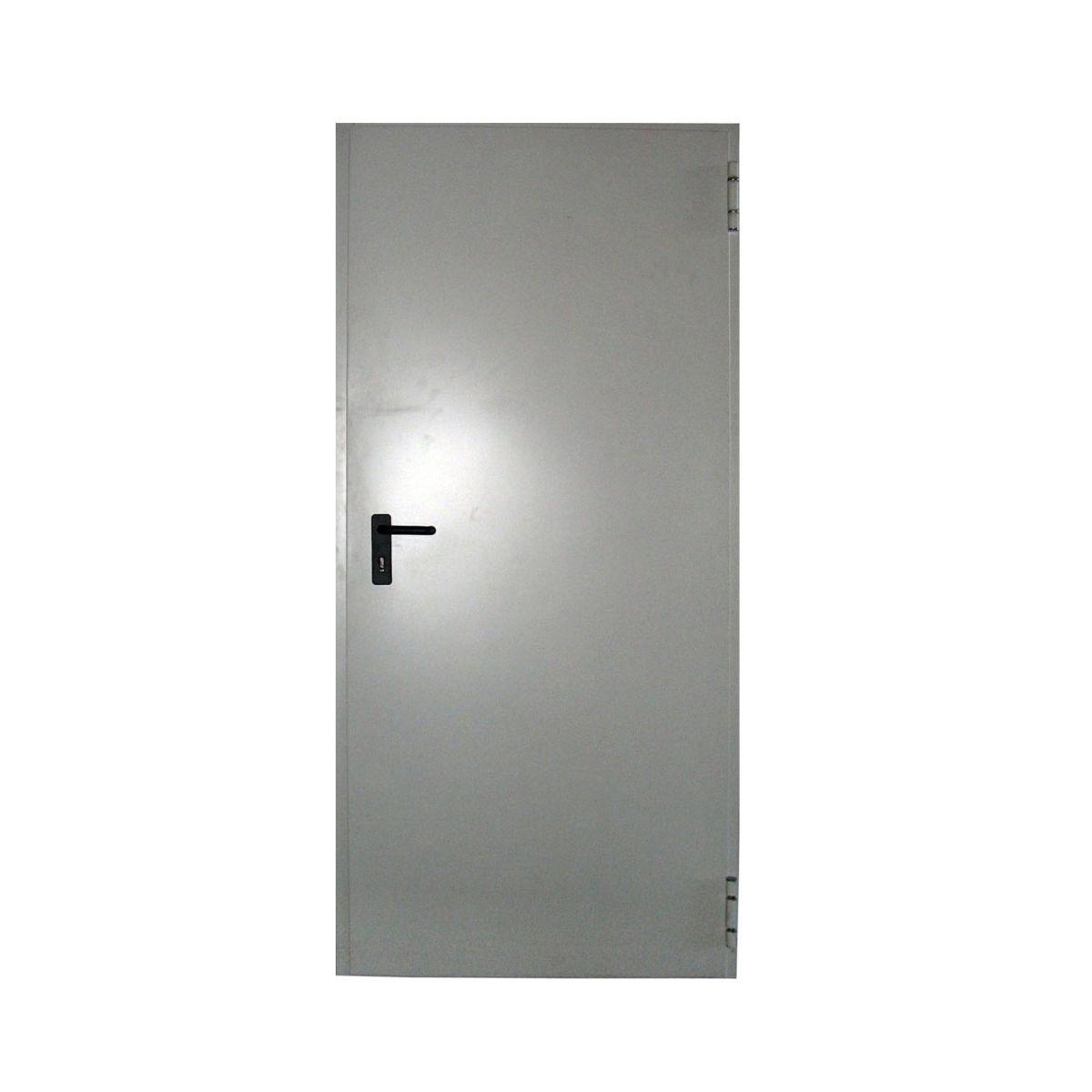 Porta a soffietto leroy merlin milano assago with porta a for Porta leroy merlin