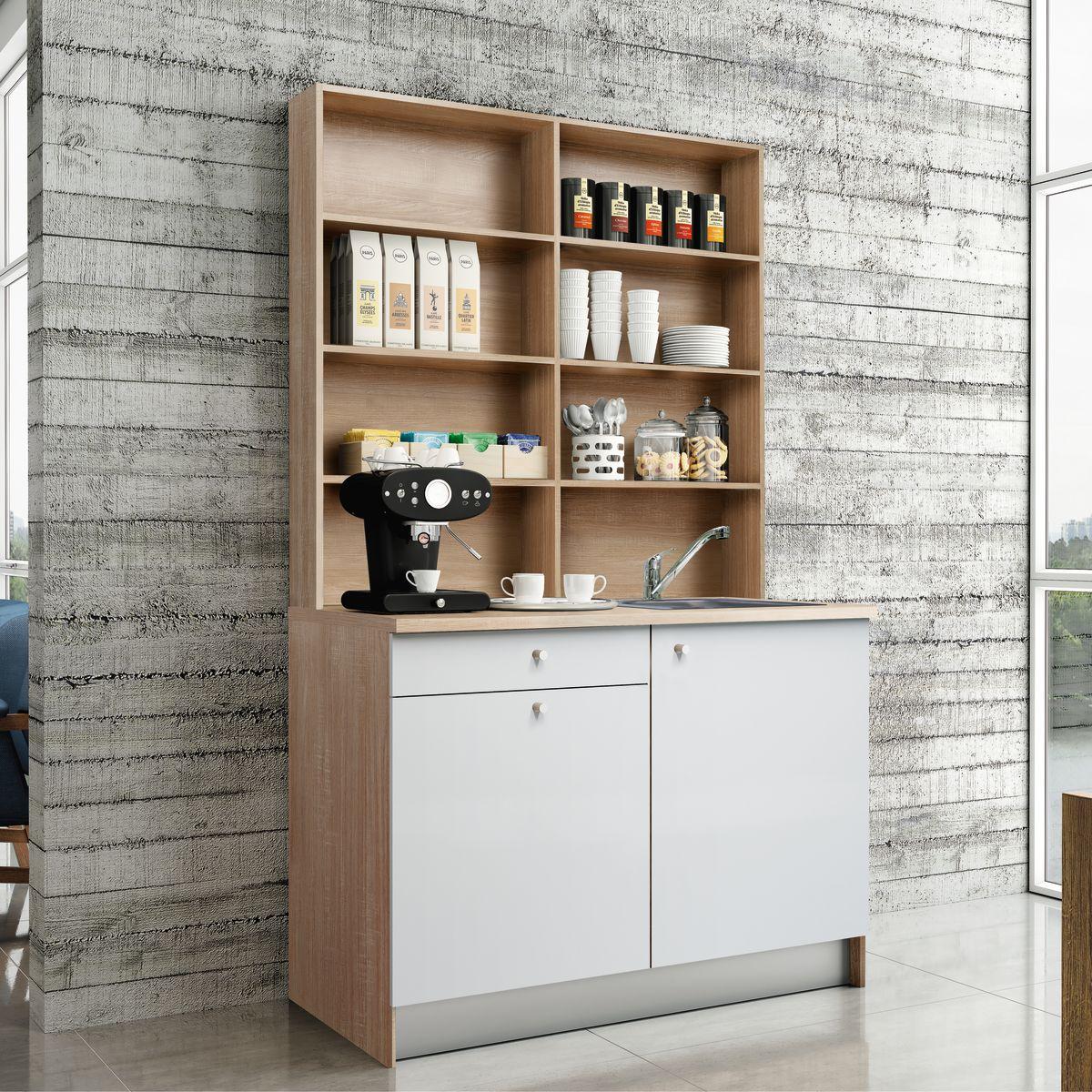 Beautiful mini cucine economiche gallery acrylicgiftware - Mini cucine prezzi ...