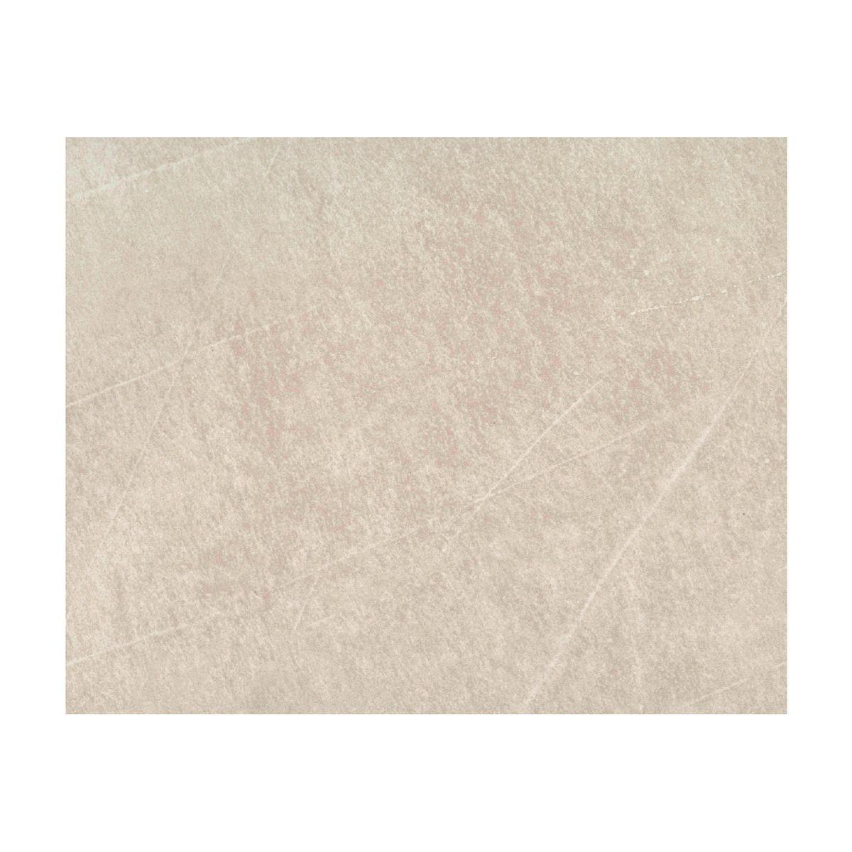 Adesivi per piastrelle cucina leroy merlin best ingenious for Brico adesivi pareti