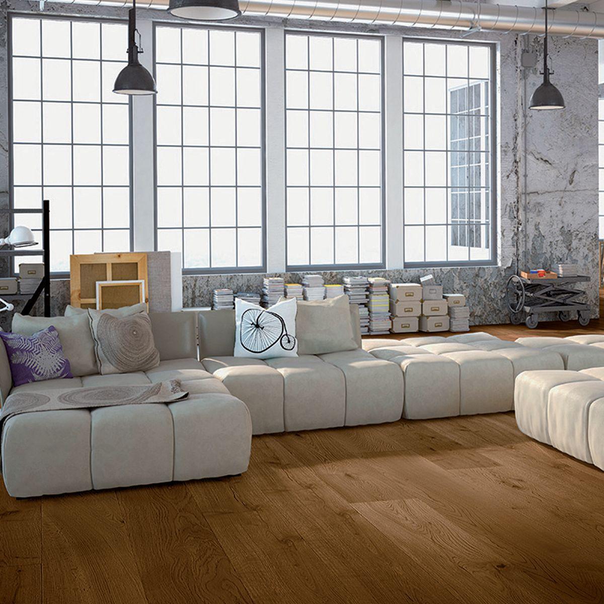 parquet flottante prezzi leroy merlin stores venitiens en bois with parquet flottante prezzi. Black Bedroom Furniture Sets. Home Design Ideas