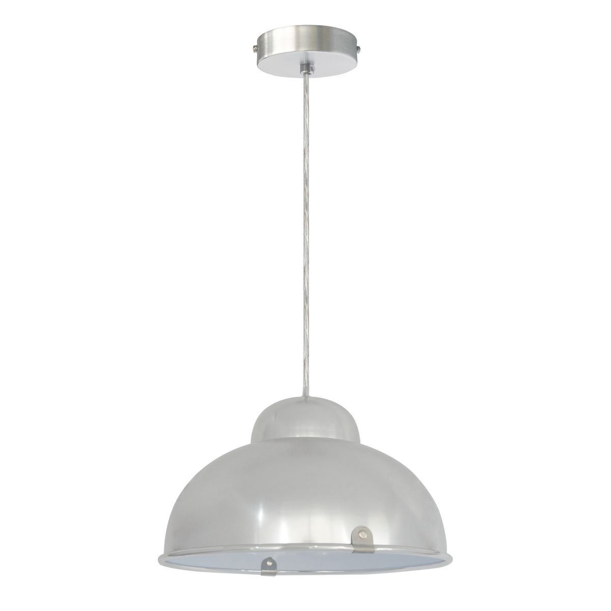 Beautiful lampadari cucina leroy merlin pictures ideas for Lampadari da cucina leroy merlin
