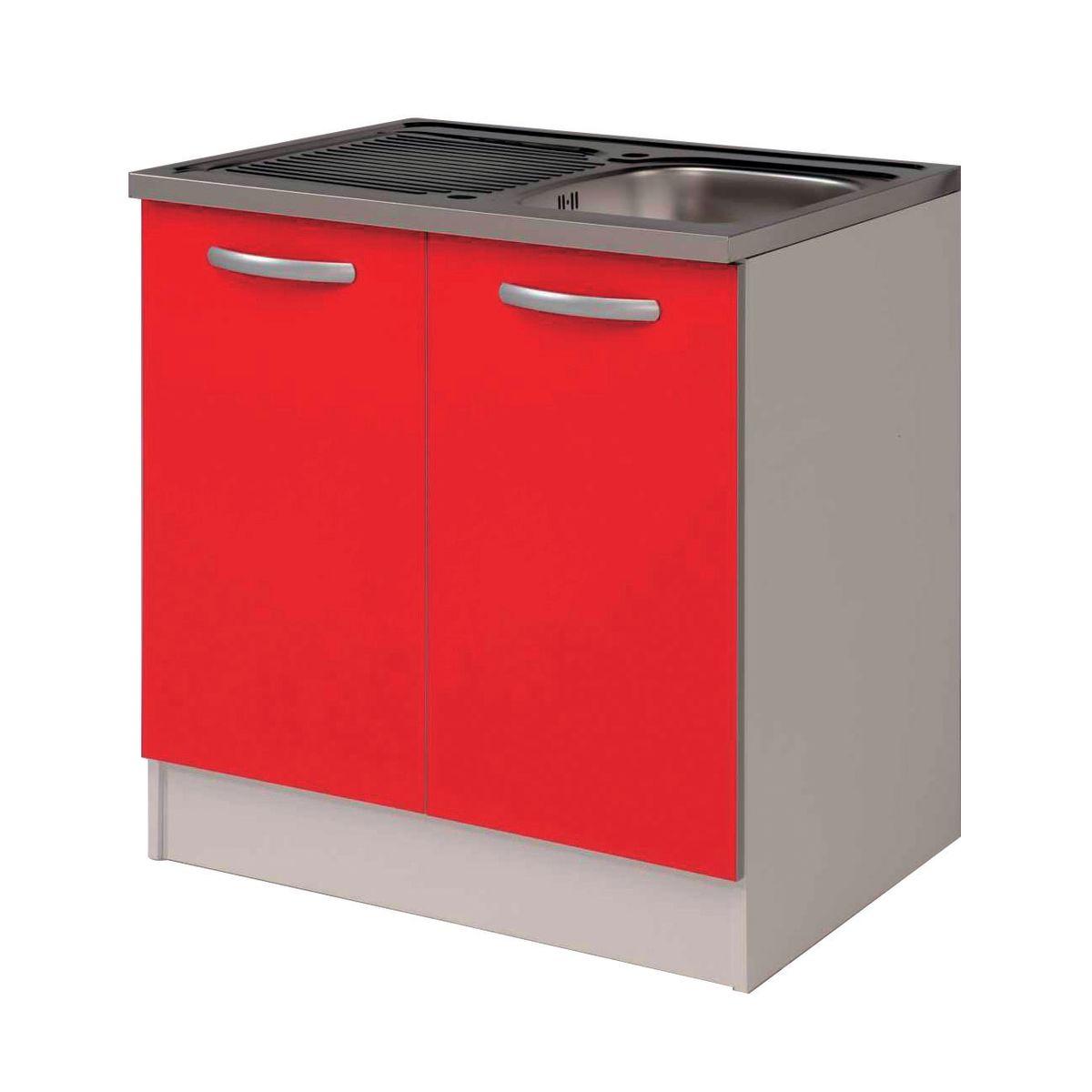 Prezzi moduli cucine componibili good dscn cucina - Cucine componibili in kit di montaggio prezzo ...