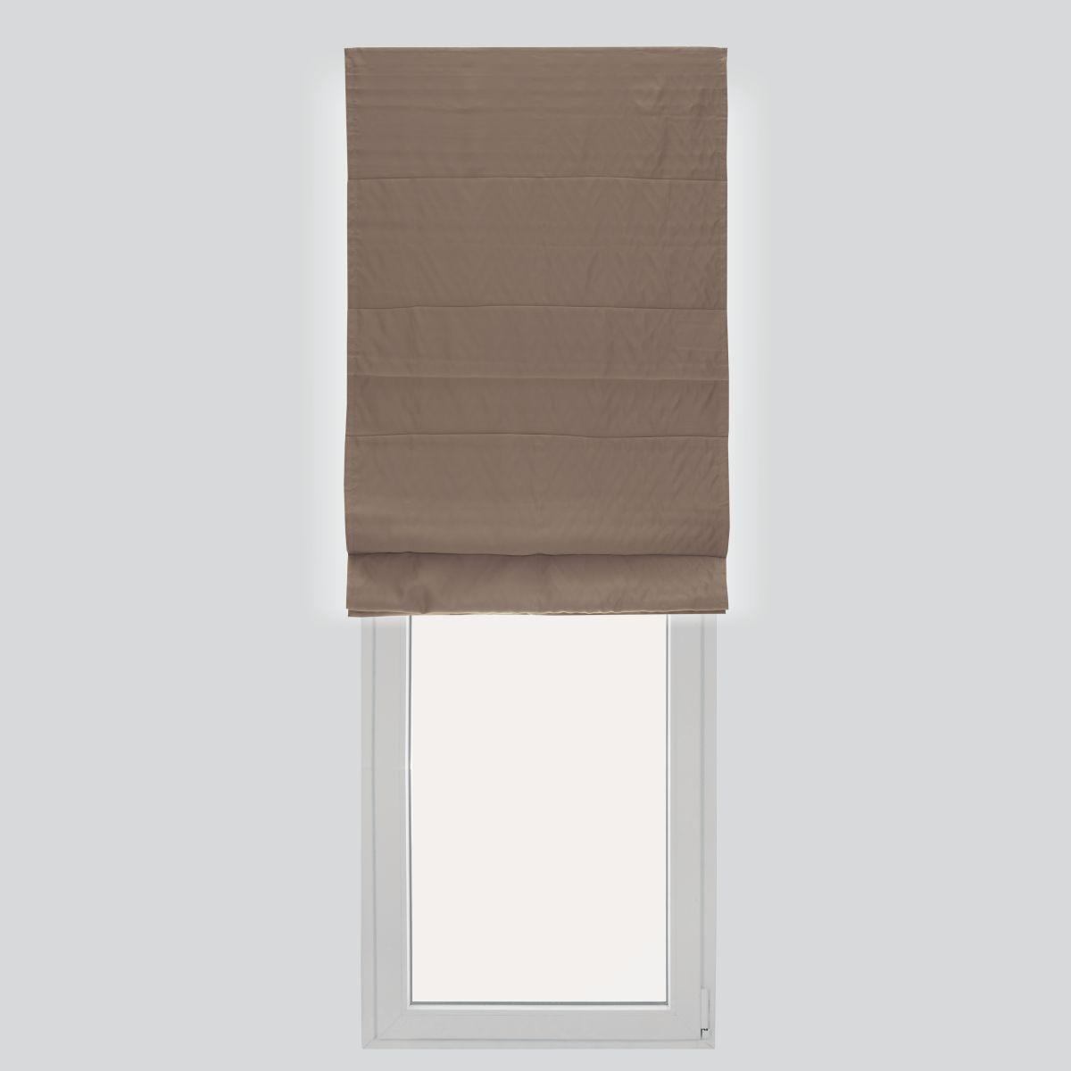 Tende da ufficio ikea affordable idee di tende a finestra - Tende a finestra ikea ...