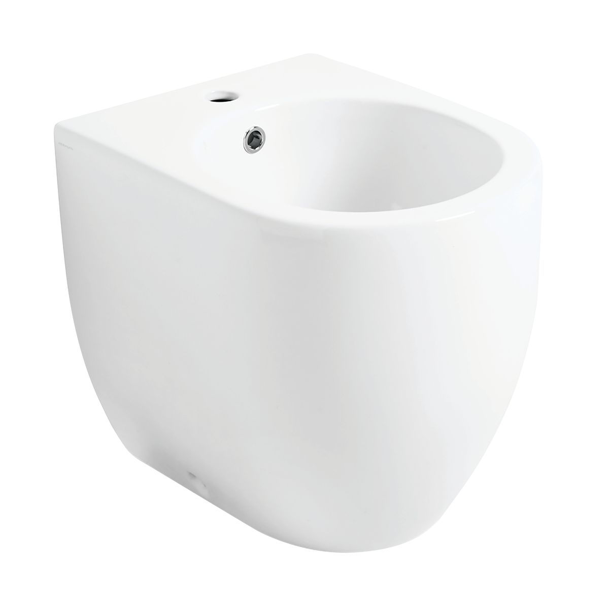 Water con bidet incorporato ideal standard contour with for Esedra water