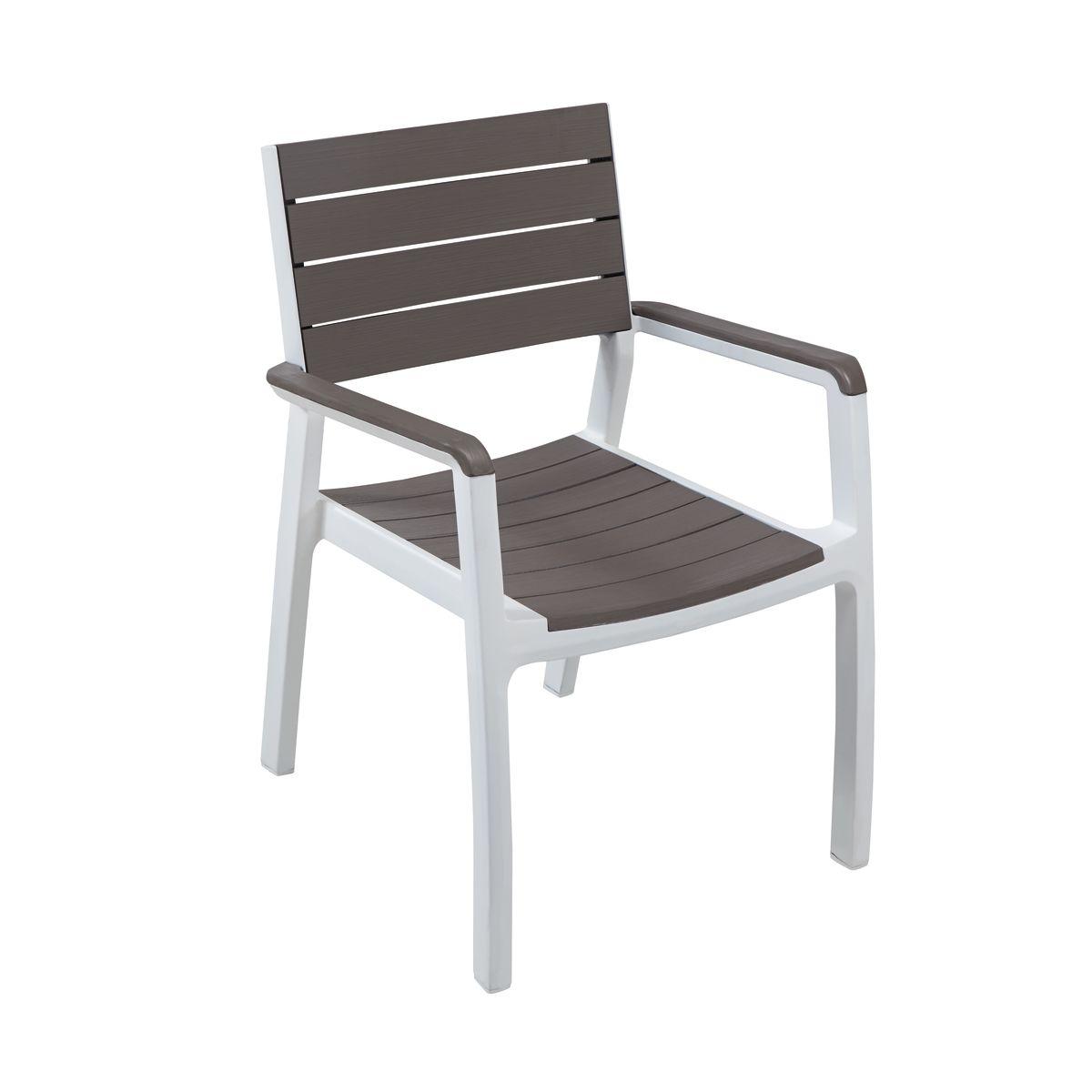 Cool cuscini per esterno leroy merlin cg85 pineglen for Leroy merlin sedie esterno
