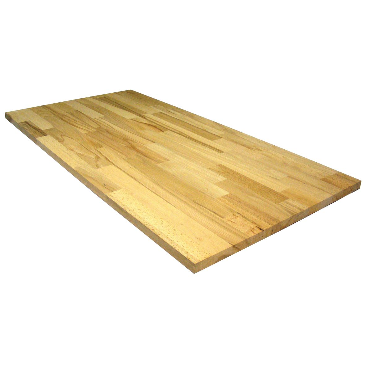 Tavole in legno lamellare: prezzi, offerte e vendita legno on line 3