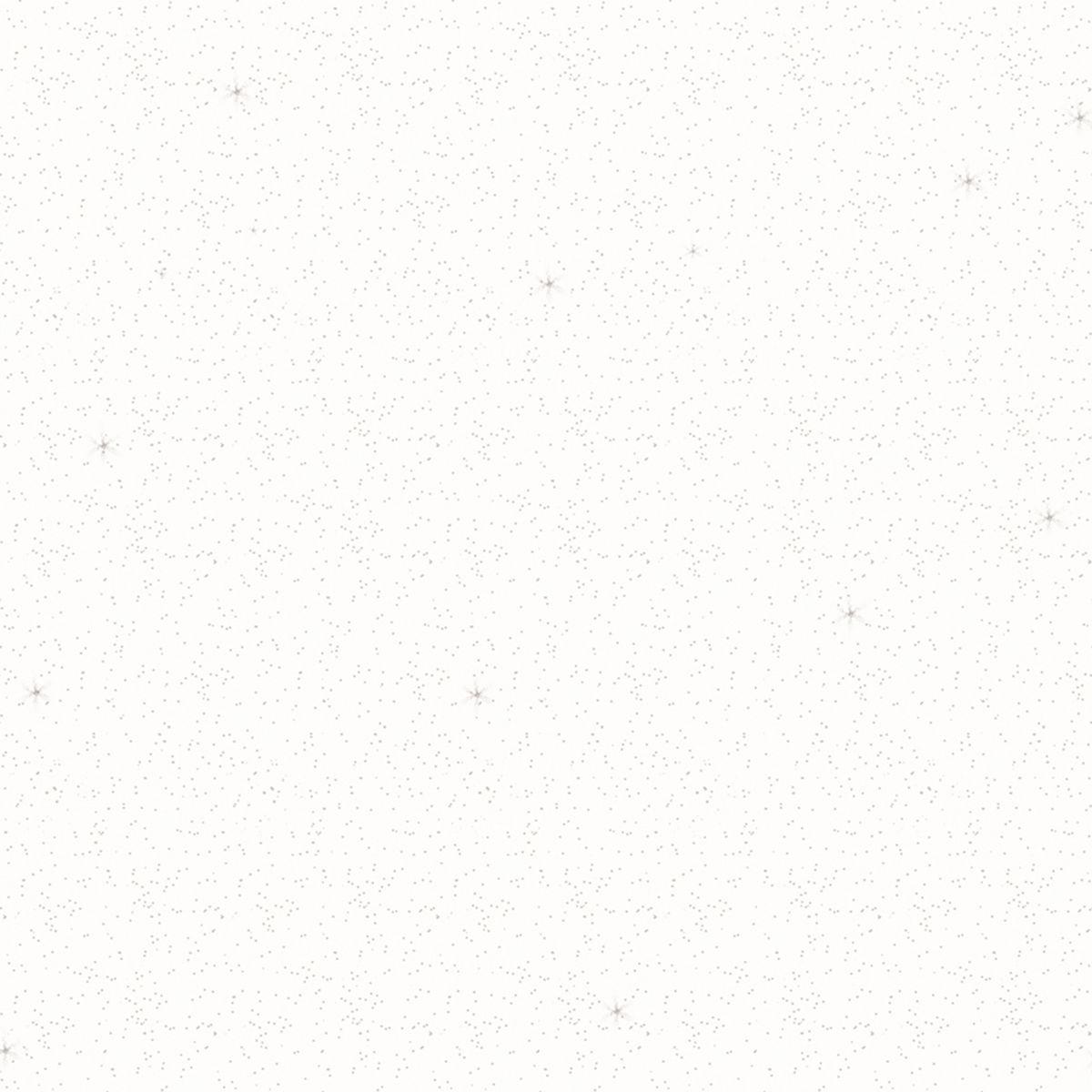 Pittura ad effetto decorativo glitter bianco bianco 2 l for Pittura con brillantini